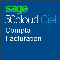 Sage 50cloud Ciel Compta Gestion Commerciale Essentials