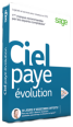 CIEL Paye Evolution pack Aixo7 DSN Classic Light